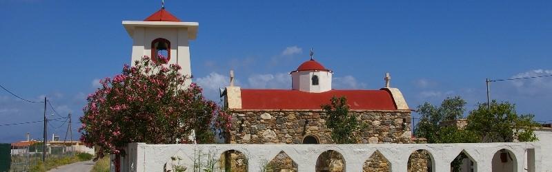 chapel-between-tingaki-and-marmari-2